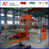 Automatic Brick Making Machine with Complete Production Line