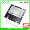 CE RoHS Approved LED Floodlight 120W for Landscape