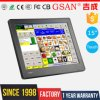 Resistive Touch Screen Types of Touch Screen Laptop