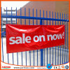 Custom Printing Advertising Roll up PVC Banner, Vinyl Banner, Flex Banner, Outdoor Banner, Display Banner, Wall Banner, Mesh Banner, Flag Banner