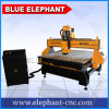 Best Price Wood Furniture Making CNC Router 1212 Wood Engraving CNC Router