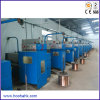 High Speed and Quality Copper Wire Cable Drawing Machine