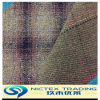 British Tweed Wool Fabric, English Wool Fabric, Woolen Fabric
