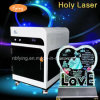 Crystal / Glass Laser Engraving Machine with High Engraving Speed