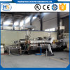 EVA Hot Melt Granule Extruder Machine