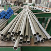 ASTM A312 Gr TP304 Stainless Steel Pipe