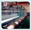 Fabric Jacquard Knitting Machine Manufacturer