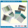 0.76mm Color Shade Band Automobile Windscreen Glass Interlayer PVB Film