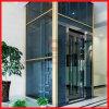 Small Home/Villa for 4 Person Passenger Elevator