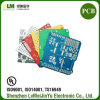 Top Producer OEM PCB 94V0 industrial Control PCB Board