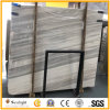 New Material Ice Age Marble Slab for Wall, Flooring, Kitchen, Bathroom, Hotel Design