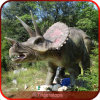 Dinopark High Quality Lifesize Amazing Dinosaur