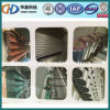 All Kind of Color Corrugated Roofing Steel Sheet