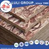 Cheap and High Quality OSB From China Luli