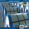Dx51d Grade Z80 Hot DIP Galvanized Steel Coil for Construction