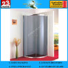 6-12mm Tempered Glass Shower Wall Panels