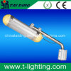 Tri-Proof Light Linear Light LED Tube Light, Street Light ML-TL-LED-410-20-L Could Be LED and Fluorescent Lamp as Light Source