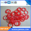 Demaisi Vmq/Silicon Rubber Seal O Ring for Sale