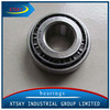 Timken Tapered Roller Bearing Lm11949/10