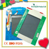 Magic Drawingf Writing Slate (pH4266)