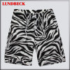 Fashion Cargo Shorts for Men Casual Pants