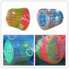 Colorful Water Roller Ball, Rolling Water Ball for Sale (CY-M1692)