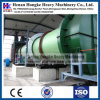 2016 Hot Sale China Industrial Sawdust Rotary Dryer