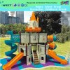 Catle Playground Equipment for Amusement Park (HA-08801)