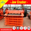 Large Capacity Powerful Crushers for Chromite Ore Processing