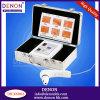 Skin Scanner Machine Gold Supplier (DN. X6002)