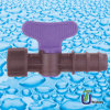Irrigation Valves Mini Valve Female Thread\Insert