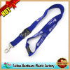 Company Employees Lanyard Custom with Th-Ds06102