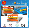 Low Price Good Quality Galvanized Plate Roll Forming Machine