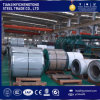 1.0mm Cold Rolled Stainless 304 Steel Coil