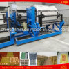 Waste Paper Recycing Automatic Carton Making Egg Tray Machine