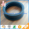 Anti-Aging Chemical Resistant Threaded Large Size Bushing