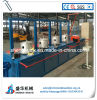 2013 New Type Drawing Wire Machine /Wire Drawing Machine