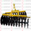Favorites Compare Disc Harrow, MID-Size Series Disc Harrow