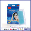Physical Cooling Hydrogel Headache Plaster for Family Care