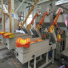 5-50kg Automatic Air Packer with Accurate Weighing for Cement Plant