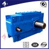 C3169.1.21 /Non-Standard Design Speed Reducer