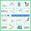 Wholesale Price Sale Hospital Medical Disposable Material Products