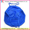 Reusable 100% Cotton Children′s Toy Mesh Bag