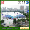 Durable PVC Coated Beer Tent/Beer Tent for Beer Festival Tent