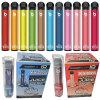 Best Seller Electronic Cigarette in Stock Vapor Competitive Price Bang XXL Wholesale Disposable Vape Pen