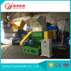 Favorable Price Plastic Hydraulic Crusher (PS-600)