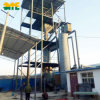 Gas Furnace for Steel Plant Coal Gas Making Machine Gas Generation Equipment