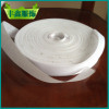Fusible Interlining Tape Powder DOT Interlining for Garment