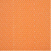 Filter Belt Conveyor Polyester Filter Belt for Waste Water Treatment
