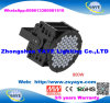 Yaye 18 Waterproof IP66 Outdoor 800W LED Spotlights /LED Tower Light with CREE Chips & Meanwell Driver & 5 Years Warranty
